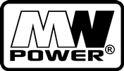 MW POWER