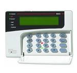 Szyfrator LED 16 linii (PROSYS 116, 140, 128) (RP128KL16) RISCO