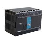 Sterownik PLC FBs-40MA R2/T2/J2 AC/D24 Fatek
