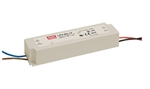 Zasilacz hermetyczny LED IP67, LPV-60-12 Mean Well