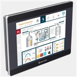 Panel LCD MT8092XE  Weintek