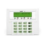Klawiatura VERSA LCD GR typ V, SATEL