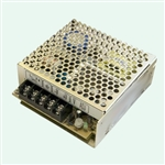 Zasilacz impulsowy do taśm LED 24W 12V