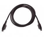 Kabel FBs-232P0-MD-200 Fatek