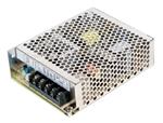 Zasilacz impulsowy do taśm LED 48W 12V