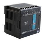 Sterownik PLC FBs-24MA R2/T2/J2 AC/D24 Fatek