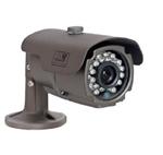 MW Power Kamera kompaktowa CE20-SEE700-FL