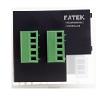 Moduł PLC FBs-B2A1DFatek