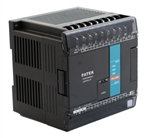 Sterownik PLC FBs-24MC R2/T2/J2 AC/D24 Fatek