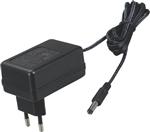 Zasilacz impulsowy wtyczkowy do taśm LED 24W 12V