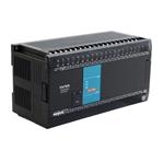 Sterownik PLC FBs-60MA R2/T2/J2 AC/D24 Fatek