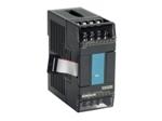 Moduł PLC FBs-EPW-D24 moduł zasilający, we 230VAC, wy 24VDC (FBs-EPOW)  Fatek