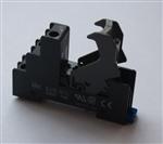 Podstawka na szynę DIN-35mm SJ1S-07L dla przekaźników RJ1S  IDEC