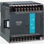 Moduł PLC FBs-24XYJ , 14we 24VDC/10wy tranzystorowe PNP  (FBs-24EATJ) Fatek