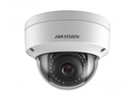 Kamera IP kopułkowa DS-2CD1141-I 4Mpix Hikvision