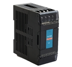 Moduł PLC FBs-4A2DFatek