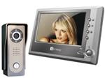 Zestaw videodomofonowy F-G9V11