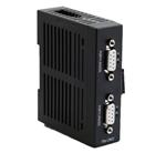 Moduł komunikacyjny FBs-CM22 2 porty RS-232 Fatek