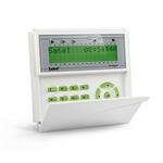 Klawiatura INTEGRA KLCD GR LCD, SATEL