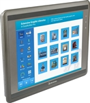 Panel HMI MT8121XE  Weintek