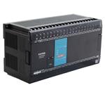 Sterownik PLC FBs-44MN R2/T2/J2 AC/D24 Fatek