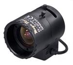 Obiektyw megapikselowy TAMRON M12VG412