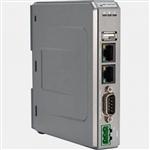 Serwer HMI cMT-SVR-100  Weintek