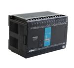 Sterownik PLC FBs-40MC R2/T2/J2 AC/D24 Fatek