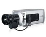 Kamera kolorowa LG LS923P-B