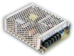 Zasilacz impulsowy do taśm LED 60W 12V