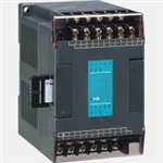 Moduł PLC FBs-16YT, 16wy tranzystorowych NPN (FBs-16EYT) Fatek