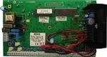 Płyta centralki alarmowej ProSYS 128