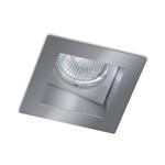 Oprawa Basit  BPM Lighting 1x50W GU10 8069