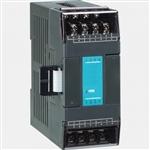 Moduł PLC FBs-8YJ 8 wy tranzystorowych PNP (FBs-8EYTJ)  Fatek