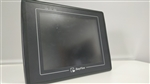 Panel operatorski HMI LCD7