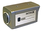 Kamera dzień/noc IN-903N  INTROX