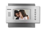 Monitor wideodomofonowy, CDV-50A kolor COMMAX