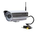 Kamera IP dualna IN-IP-9801C-ST-IR