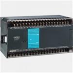 Moduł PLC FBs-60XYT-D24Fatek