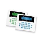 Klawiatura CA10 KLCD S LCD, SATEL