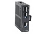 Moduł komunikacyjny FBs-CM55E 2 porty RS-485 + interfejs Ethernet Fatek