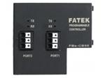 Moduł PLC FBs-CB22Fatek