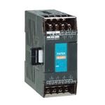 Moduł PLC FBs-2A4TCFatek