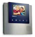 Monitor kolorowy COMMAX CDV-35U