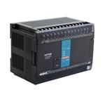 Sterownik PLC FBs-32MC R2/T2/J2 AC/D24 Fatek
