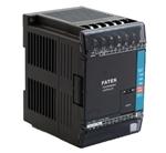 Sterownik PLC FBs-14MA R2/T2/J2 AC/D24 Fatek