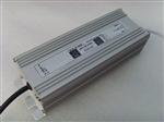 Zasilacz wodoszczelny do taśm LED 60W 12V